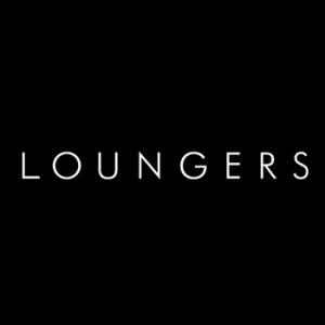 Loungers-Logo