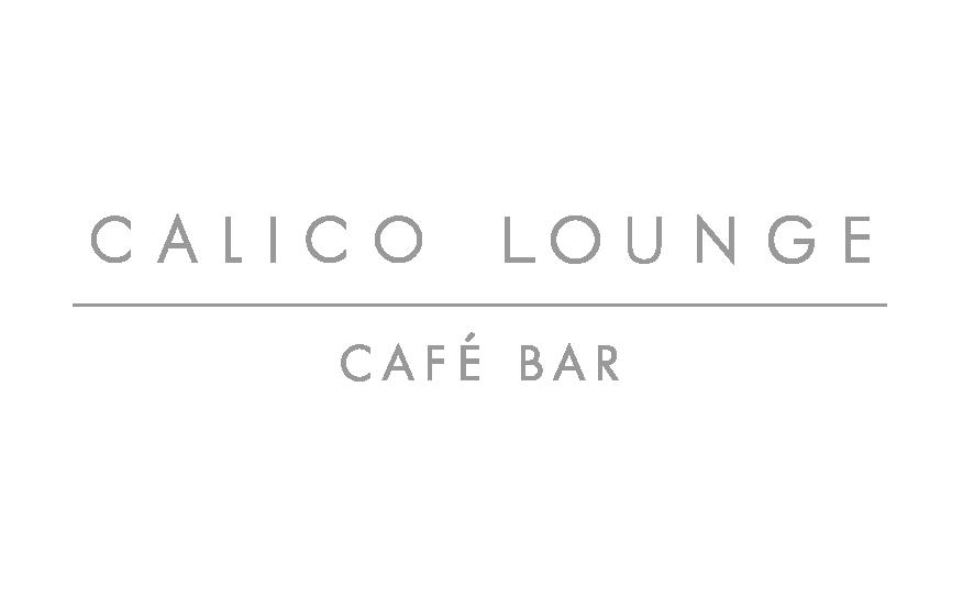 Calico Lounge